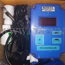 Bộ điều khiển PH tự động  Model : CPC-150