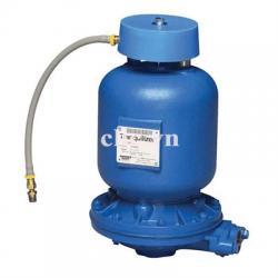 Bộ làm đằm dòng chảy / Pulsation Dampener/ Tranquilizer :TA1,NG1SS