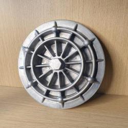 đĩa màng Wilden  08-4550-01