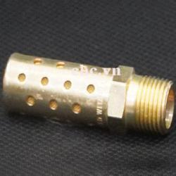 Giảm thanh hiệu Sandpiper  530-035-000