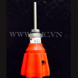 Núm điều chỉnh lưu lượng bơm  MIA700B/ MIA1000B