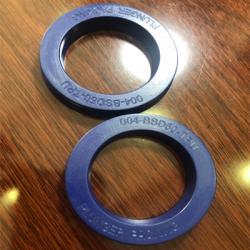 Phốt chặn dâu bơm Piston  P/N : 004-BSD50-TPU
