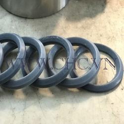 Phốt piston bơm OBL - series R/RBA/RBB