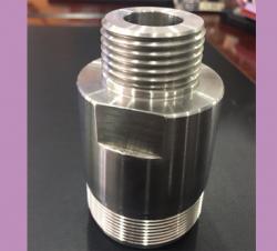 Van hút/ xả bơm ĐL 001-DN100N120-316